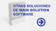 OTRAS SOLUCIONES DE MAIN SOLUTION
